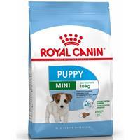 RC Mini Puppy 2 kg