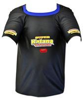 Titan SUPER Katana AS LCCC