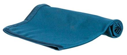 InsectShield utomhusfilt 70*50 m-blå