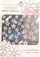 DL- GLAD Sticker, glad 05