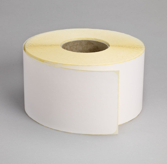 STE thermo 105x251mm 700/rulle