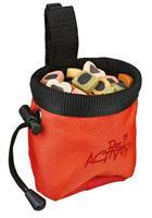 Godisväska DogActivity för bälte 8x10cm