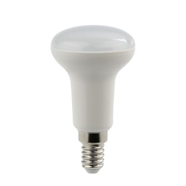 E14 8W 2700K R50 KOHDE-LED