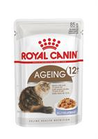 RC FHN Ageing 12+ Jelly 12x85g