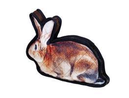 Hare Plysch 28cm