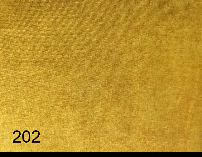 Melange Gul 202