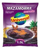 Mazamorra  Morada, 200g