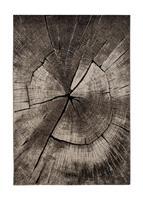 Ibiza Tree Grå 133*190