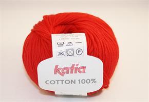 Cotton 100% 4