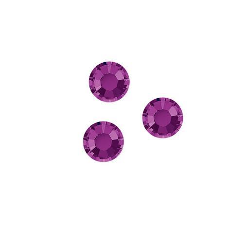 KN- Rhines purple #10