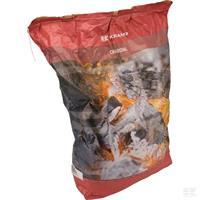 Grillkol Kramp 15kg -
