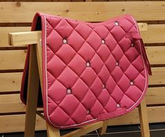 Schabrak Allr Piccola Pink Ponny