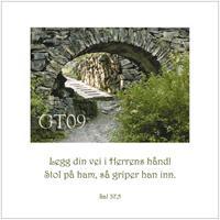 Postkort Sal 37,5