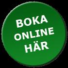 Bokning online