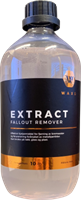 WAXD Extract Fallout Remover 1L