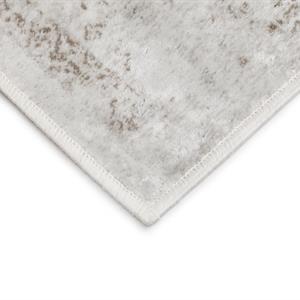 Jacinda Vintage Cream/Silver 160*230