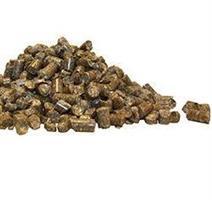 Easy-bedding pellets 13kg