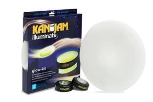 KanJam Glow Kit
