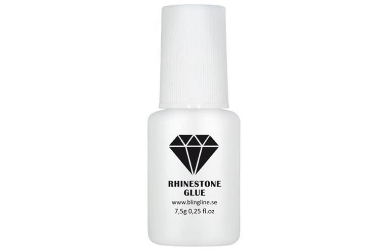 BL- Rhinestone glue 7,5g