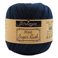 Maxi Sugar Rush 124