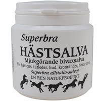 Superbra Hästsalva 150ml