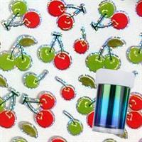 DM- Folie #58 Cherry