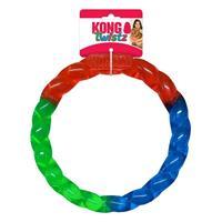 Kong Twistz Ring Small 17cm