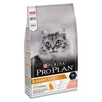 ProPlan Cat Elegant Salmon 1,5kg