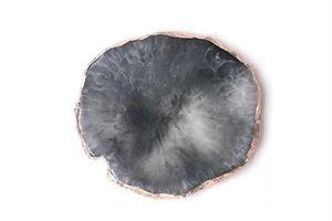 BL- Nailart palette Grey