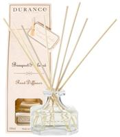 Scented Bouquet Cristallised Ginger 100ml