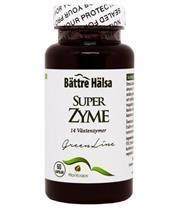 Super Zyme