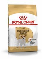 RC Jack Russel Adult 1,5 kg