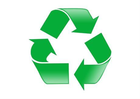 Recycla Balpress Repak