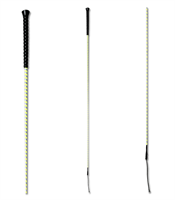 Spö Dressyr Reflex/Neon 90cm