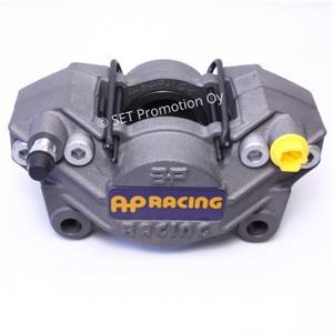 ETRIER ARRIERE PISTON D:44,45MM - Brake caliper rear