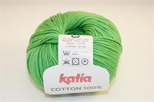 Cotton 100% 45