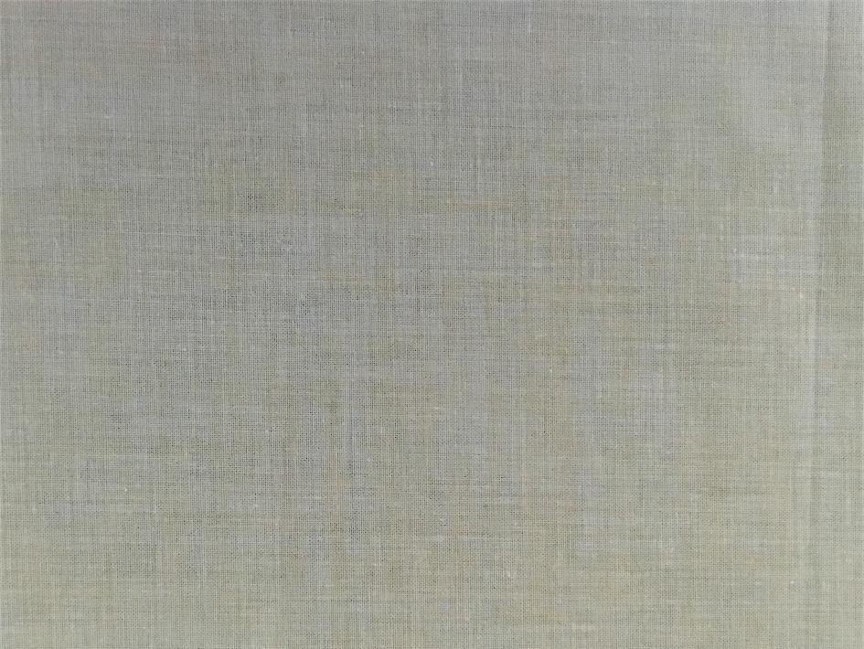 Lys beige m/ ruteeffekt