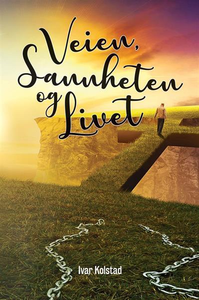 Veien, Sannheten og Livet (10 stk.)