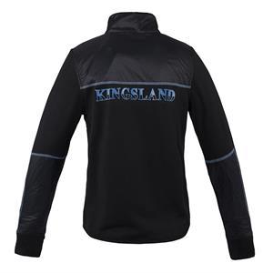 Fleece Mesco, Kingsland