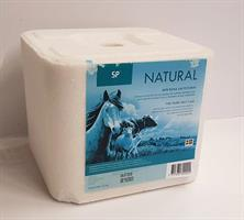 Saltsten 10kg ren salt