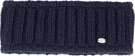 Pannband Pikeur Stickat Dark Navy