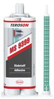Henkel  2-Komponent, MS-Polymer Pro, 50ml