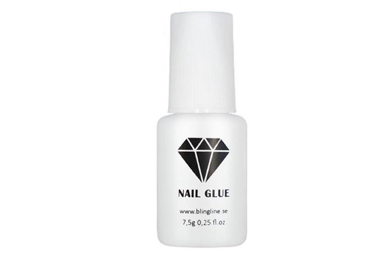 BL- Nail Glue