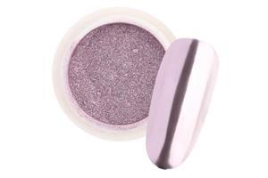 BL- Chrome Pink