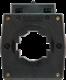 SMK/I In:300A Out:4-20mA Vaux 230VAC