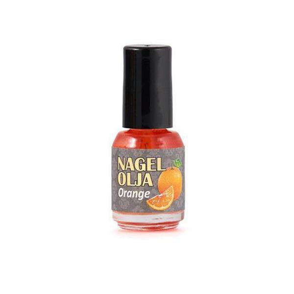 KN- Oil Orange
