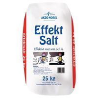 Salt Vinter 25kg