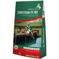 Saracen Competition Fit Mix 20kg
