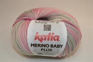 Merino baby plus 200