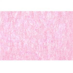 KN- Fabric LIGHT PINK